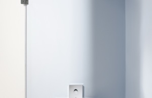 Axor Starck ShowerCollection_Ambiente_1
