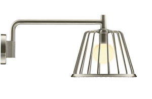 Axor_LampShower_Wall_by_Nendo_Steel