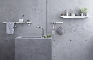 Uli Maier for Axor / Hansgrohe SE