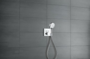 HansgroheShowerSelect_Thermostat_Ambience2
