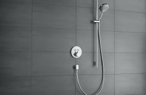 HansgroheShowerSelect_Thermostat_Ambience3