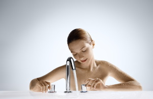 Hansgrohe_Logis_People05