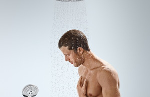 Hansgrohe_ShowerSelect_Mixer_Man