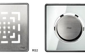duschablauf-quadratischer-design-rost-fuer-die-dusche_big