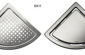 eckablauf-design-rost-fuer-ebenerdige-duschen_big