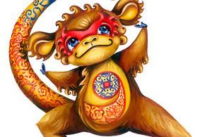 год-огненной-обезьяны-будет-2016-300x269